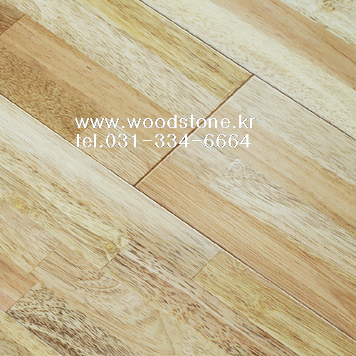 500loverwood 15x150.jpg